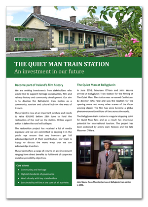 download languages of the greater himalayan region volume 9 a grammar
