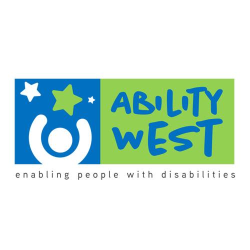 Ability West Ballyglunin Station Collaborator
