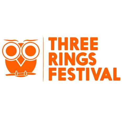 Three Rings Tuam Galway